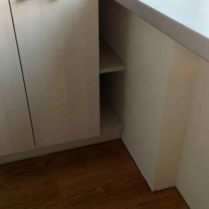 nestandartiniai baldai nestandartiniu baldu gamyba vonios baldai arunobaldaikretingoje nestandartiniai korpusiniai baldai7