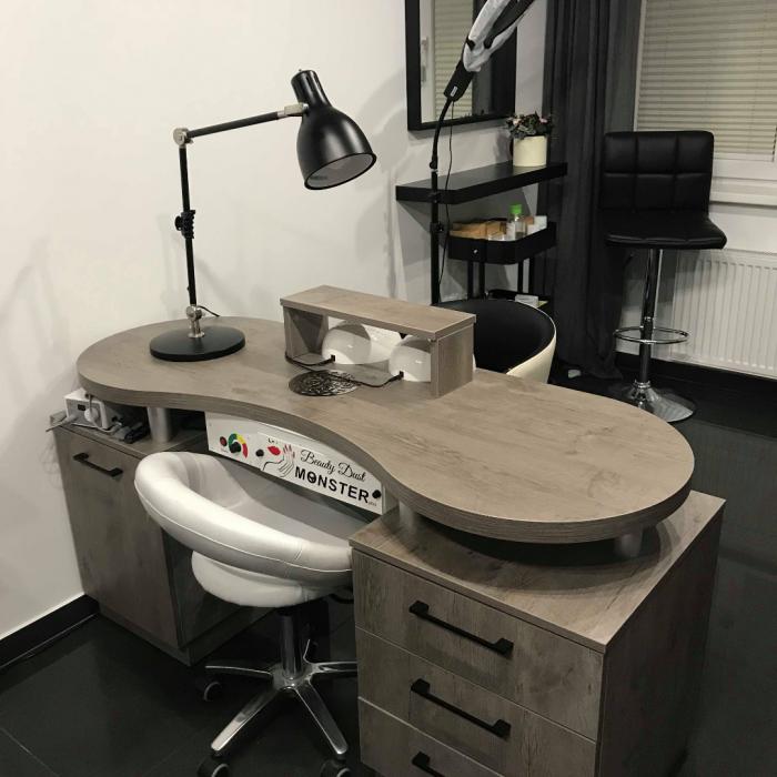 nestandartiniai korpusiniai darbo baldai aruno baldai kretingoje 1 5