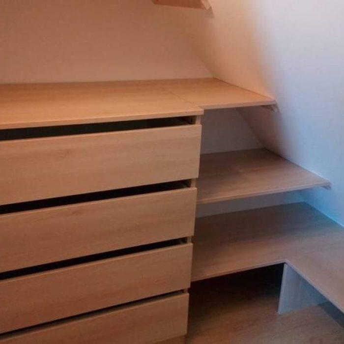 nestandartiniai korpusiniai drabuzines baldai aruno baldai kretingoje 1 (2)