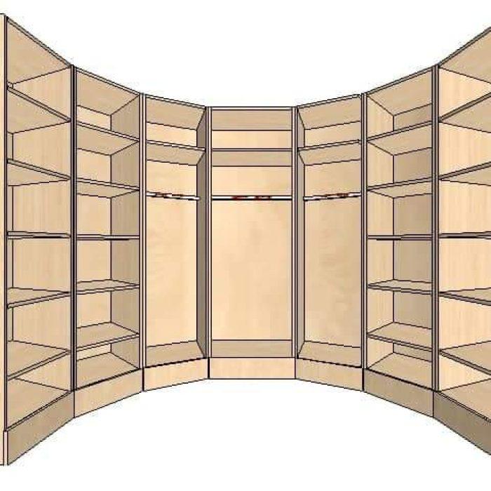 nestandartiniai korpusiniai drabuzines baldai aruno baldai kretingoje 1 (4)