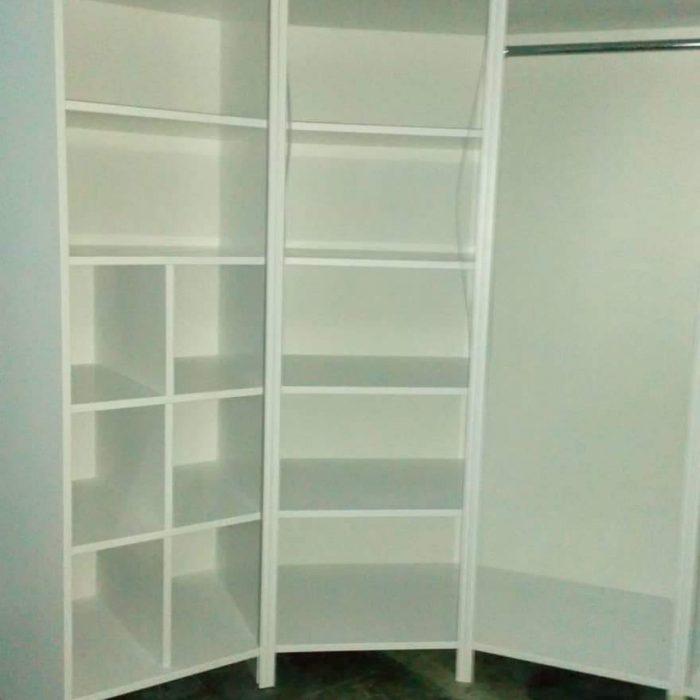 nestandartiniai korpusiniai drabuzines baldai aruno baldai kretingoje 1 (7)
