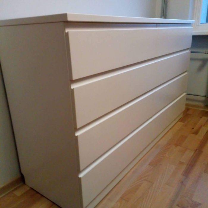 nestandartiniai korpusiniai komodos baldai aruno baldai kretingoje 1 4