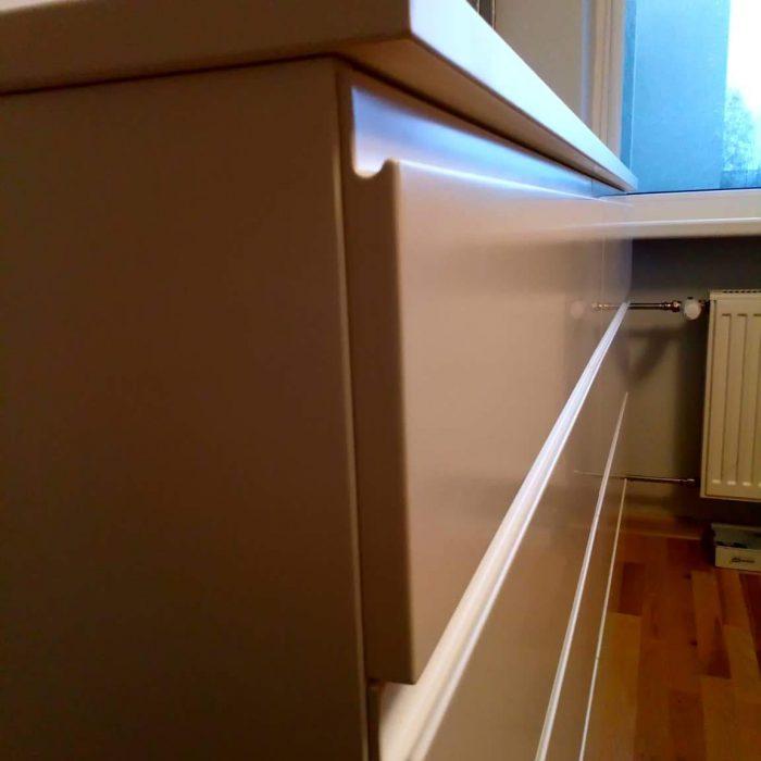 nestandartiniai korpusiniai komodos baldai aruno baldai kretingoje 1 5