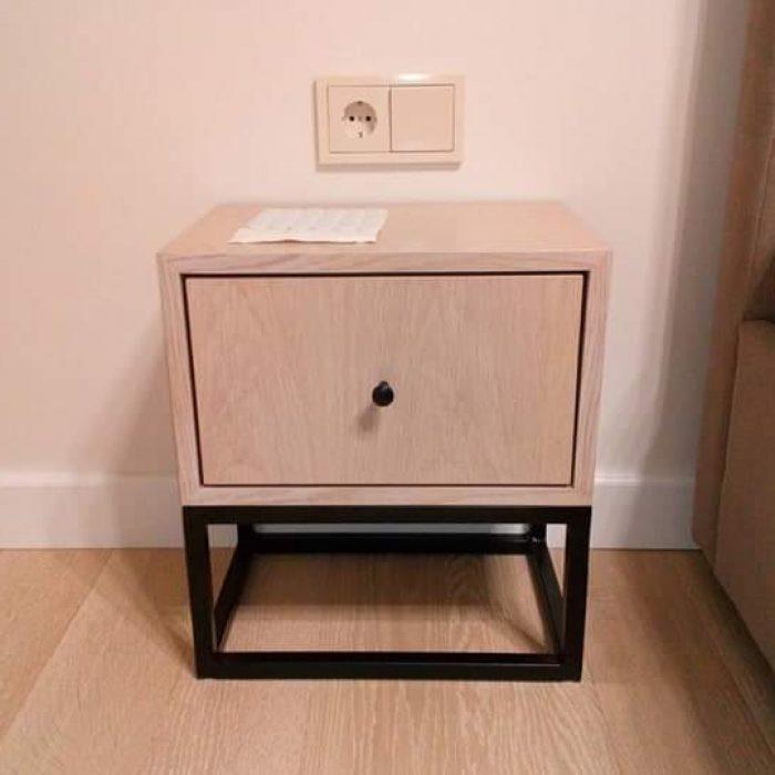 nestandartiniai korpusiniai miegamojo baldai aruno baldai kretingoje 1 10