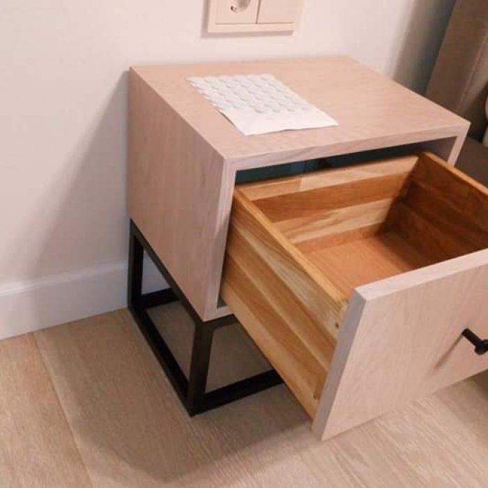 nestandartiniai korpusiniai miegamojo baldai aruno baldai kretingoje 1 11