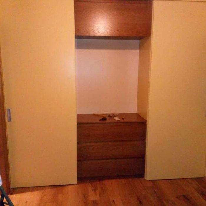 nestandartiniai korpusiniai miegamojo baldai aruno baldai kretingoje 1 12