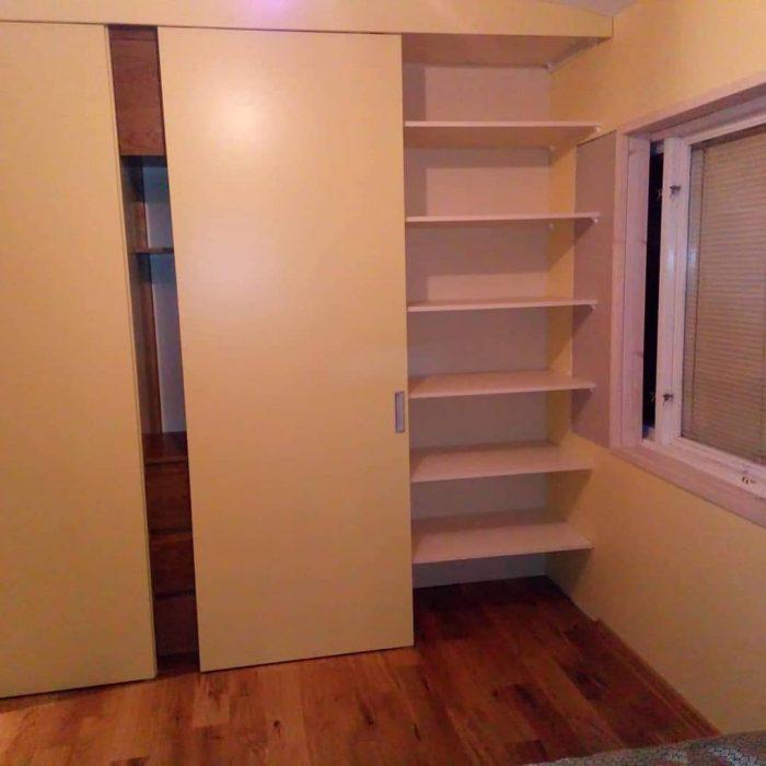 nestandartiniai korpusiniai miegamojo baldai aruno baldai kretingoje 1 13