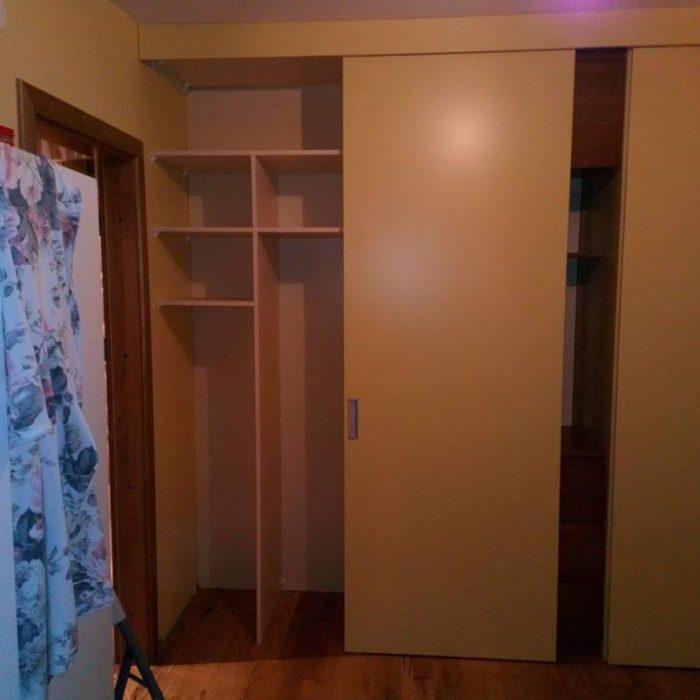 nestandartiniai korpusiniai miegamojo baldai aruno baldai kretingoje 1 14