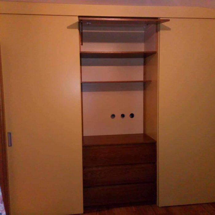 nestandartiniai korpusiniai miegamojo baldai aruno baldai kretingoje 1 15