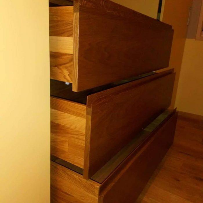 nestandartiniai korpusiniai miegamojo baldai aruno baldai kretingoje 1 16
