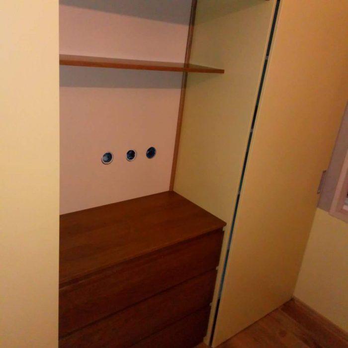 nestandartiniai korpusiniai miegamojo baldai aruno baldai kretingoje 1 17