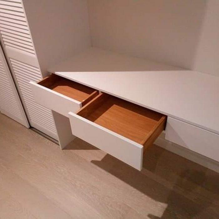nestandartiniai korpusiniai miegamojo baldai aruno baldai kretingoje 1 2