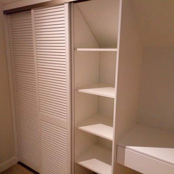 nestandartiniai korpusiniai miegamojo baldai aruno baldai kretingoje 1 3