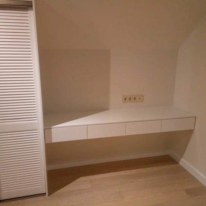 nestandartiniai korpusiniai miegamojo baldai aruno baldai kretingoje 1 4