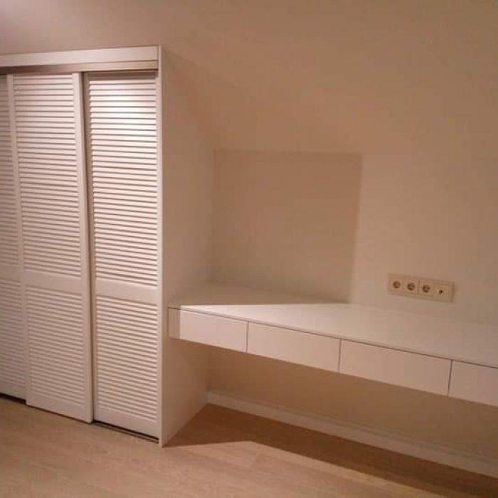 nestandartiniai korpusiniai miegamojo baldai aruno baldai kretingoje 1 5