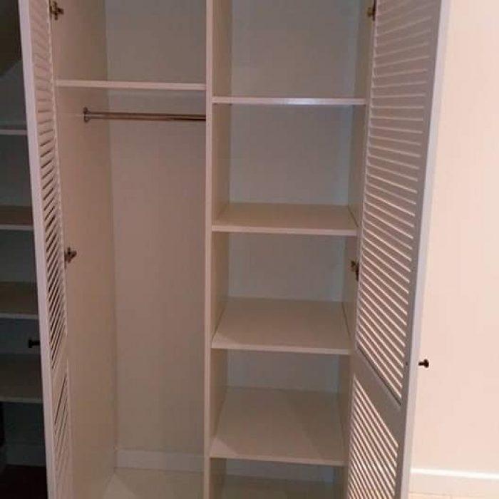 nestandartiniai korpusiniai miegamojo baldai aruno baldai kretingoje 1 6