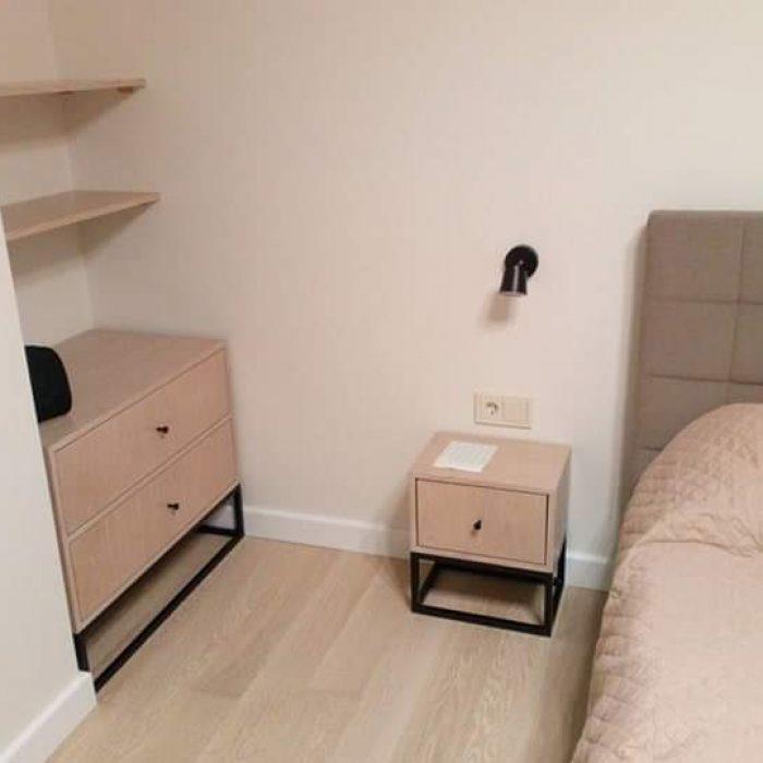 nestandartiniai korpusiniai miegamojo baldai aruno baldai kretingoje 1 8