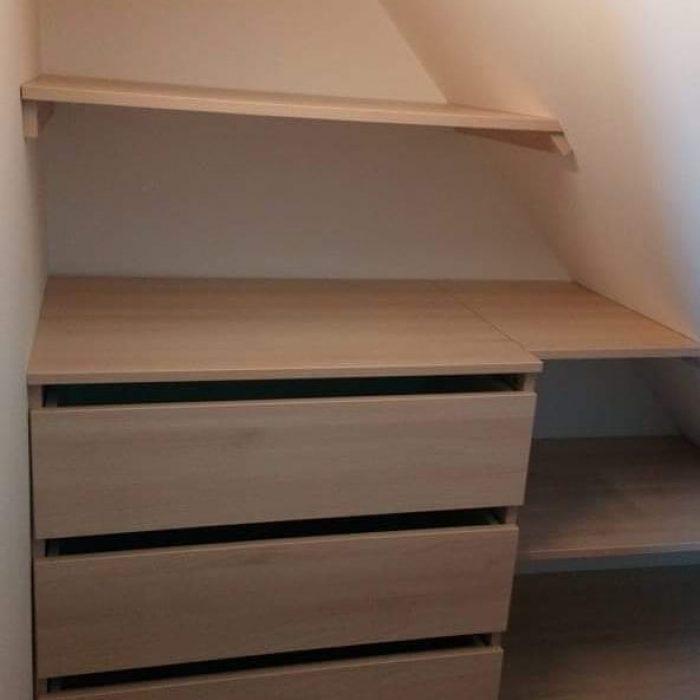 nestandartiniai korpusiniai miegamojo baldai aruno baldai kretingoje 1