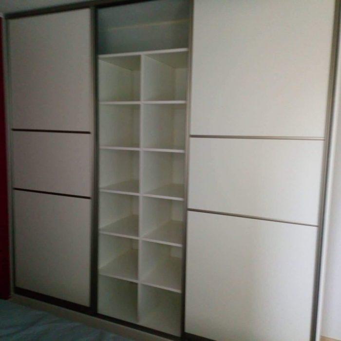 nestandartiniai korpusiniai spintos baldai aruno baldai kretingoje (10)