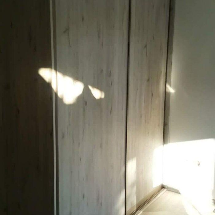 nestandartiniai korpusiniai spintos baldai aruno baldai kretingoje (11)
