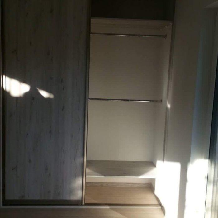 nestandartiniai korpusiniai spintos baldai aruno baldai kretingoje (13)