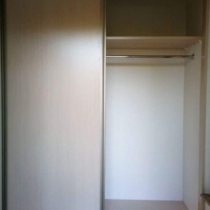 nestandartiniai korpusiniai spintos baldai aruno baldai kretingoje (15)