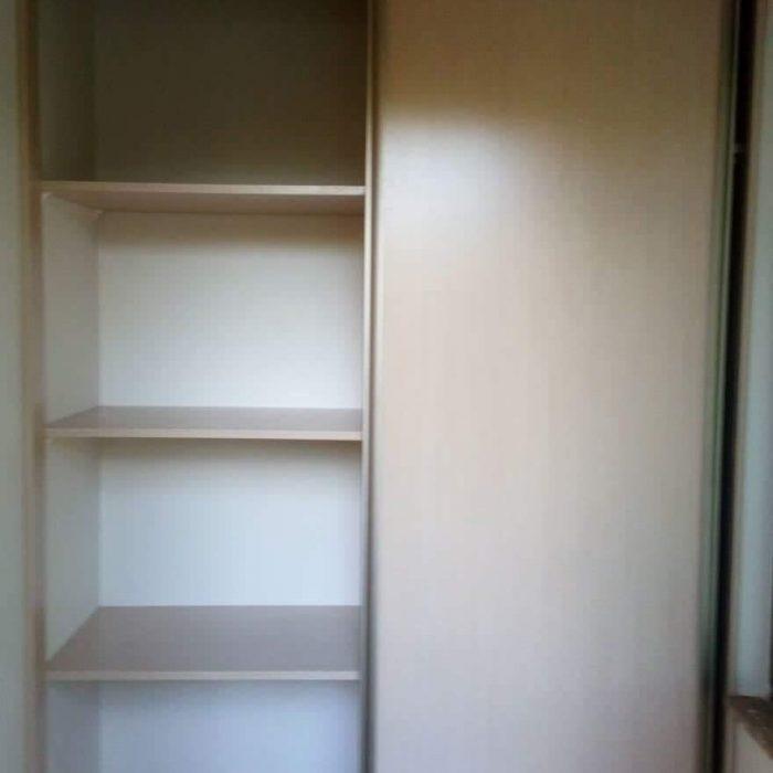 nestandartiniai korpusiniai spintos baldai aruno baldai kretingoje (16)