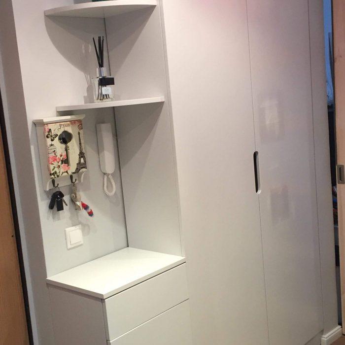 nestandartiniai korpusiniai spintos baldai aruno baldai kretingoje (17)