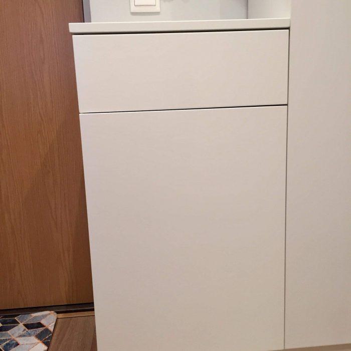 nestandartiniai korpusiniai spintos baldai aruno baldai kretingoje (18)