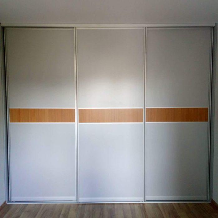 nestandartiniai korpusiniai spintos baldai aruno baldai kretingoje (2)