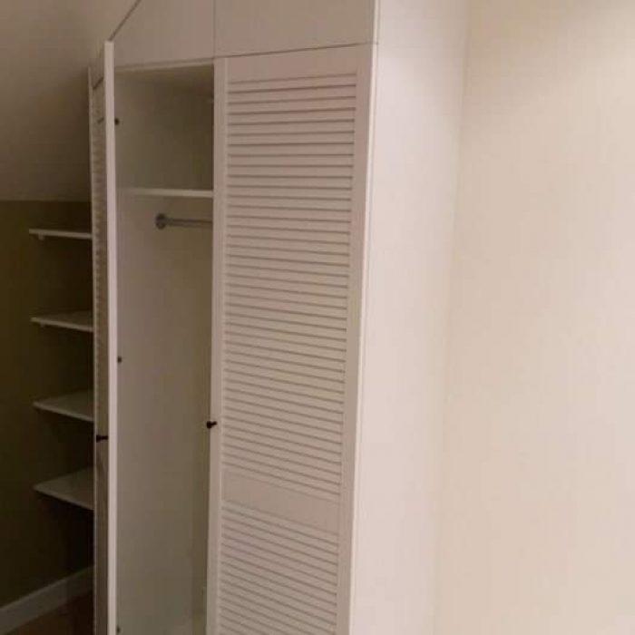 nestandartiniai korpusiniai spintos baldai aruno baldai kretingoje (23)