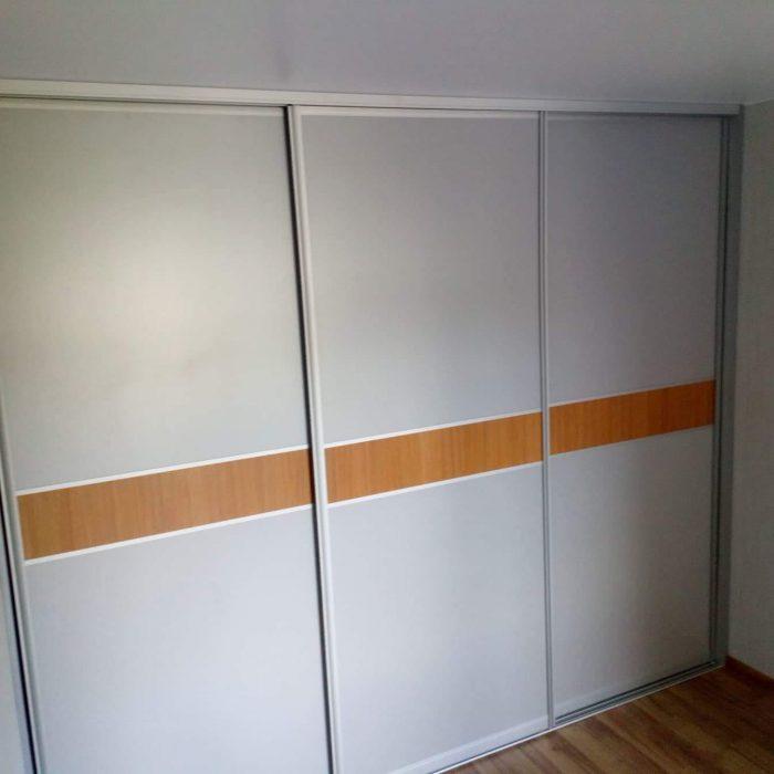 nestandartiniai korpusiniai spintos baldai aruno baldai kretingoje (3)