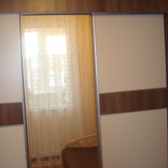 nestandartiniai korpusiniai spintos baldai aruno baldai kretingoje (4)