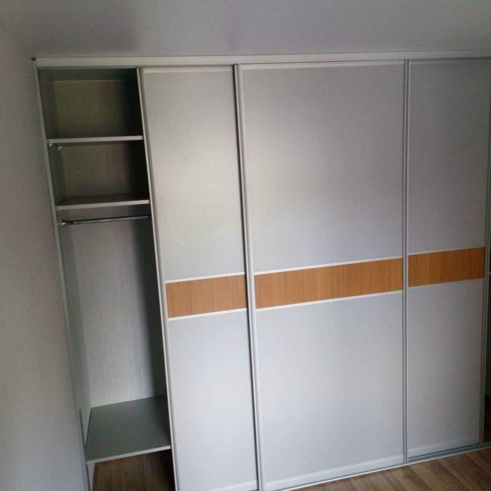 nestandartiniai korpusiniai spintos baldai aruno baldai kretingoje (5)