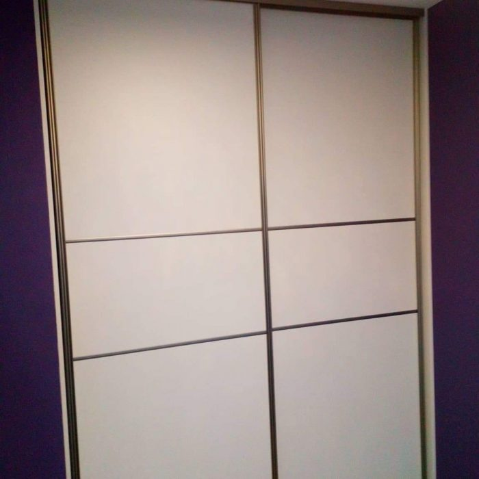 nestandartiniai korpusiniai spintos baldai aruno baldai kretingoje (6)