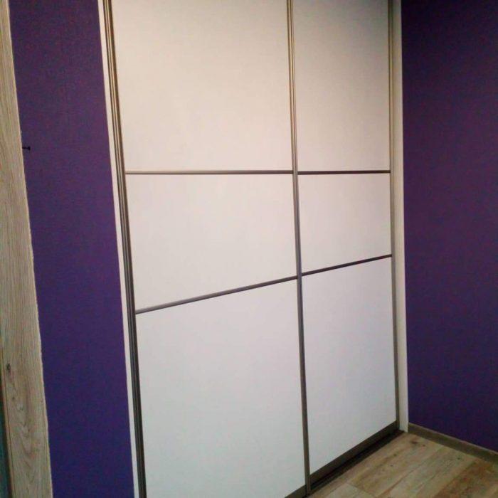 nestandartiniai korpusiniai spintos baldai aruno baldai kretingoje (7)