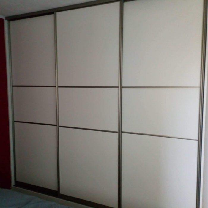 nestandartiniai korpusiniai spintos baldai aruno baldai kretingoje (8)