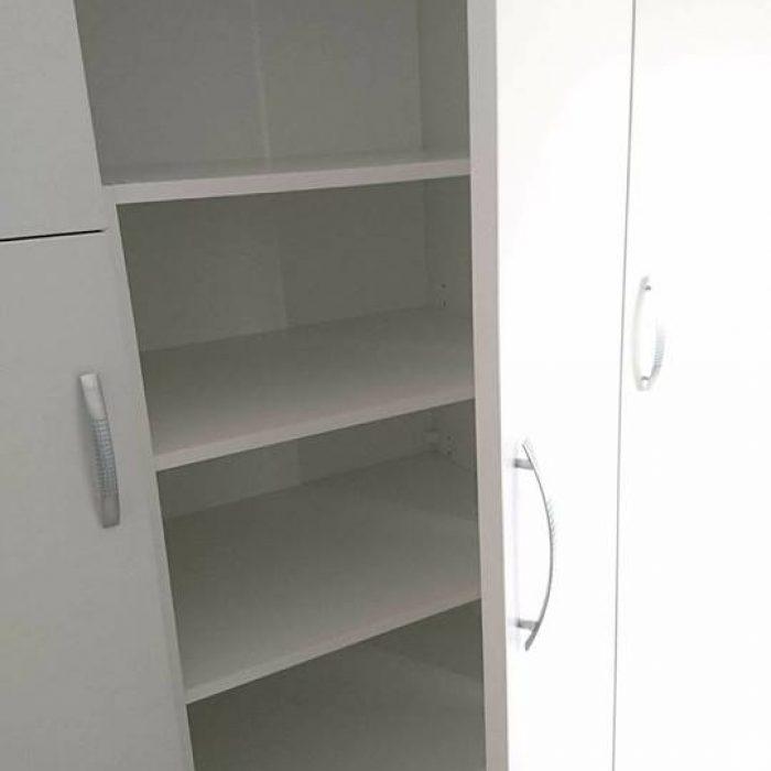 nestandartiniai korpusiniai spintos baldai aruno baldai kretingoje (9)