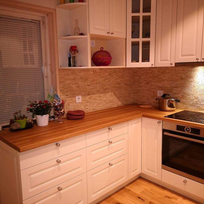 nestandartiniai korpusiniai virtuves baldai aruno baldai kretingoje 1