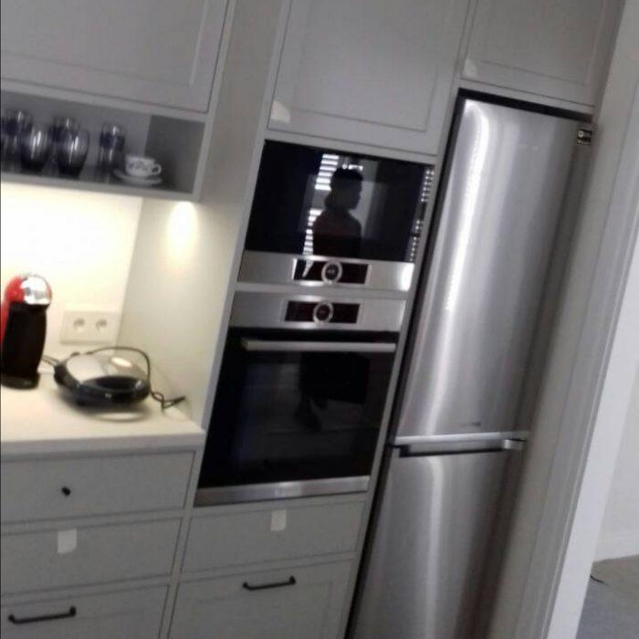 nestandartiniai korpusiniai virtuves baldai aruno baldai kretingoje 10