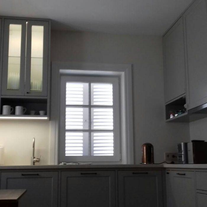 nestandartiniai korpusiniai virtuves baldai aruno baldai kretingoje 13