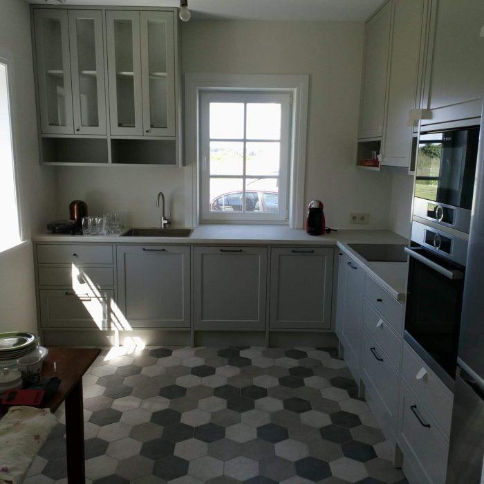 nestandartiniai korpusiniai virtuves baldai aruno baldai kretingoje 14
