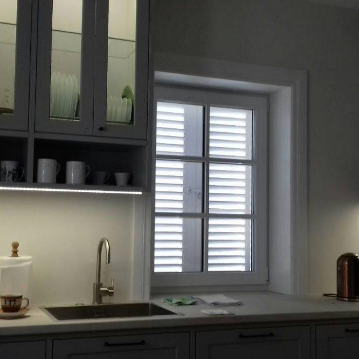 nestandartiniai korpusiniai virtuves baldai aruno baldai kretingoje 15