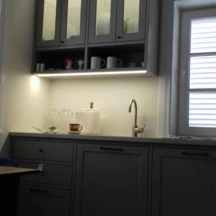 nestandartiniai korpusiniai virtuves baldai aruno baldai kretingoje 16