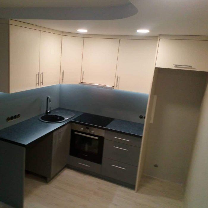 nestandartiniai korpusiniai virtuves baldai aruno baldai kretingoje 18