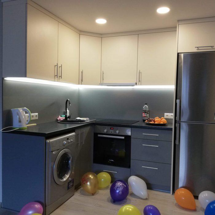 nestandartiniai korpusiniai virtuves baldai aruno baldai kretingoje 19