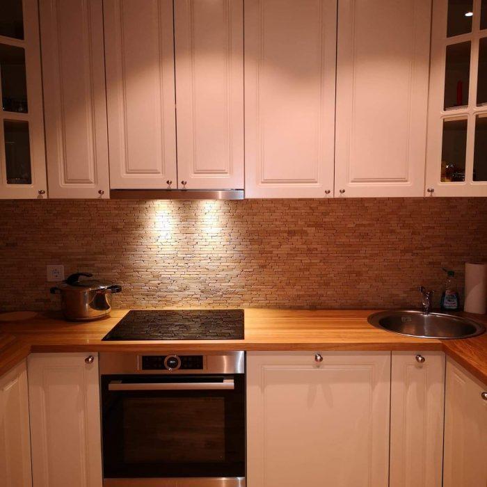 nestandartiniai korpusiniai virtuves baldai aruno baldai kretingoje 2