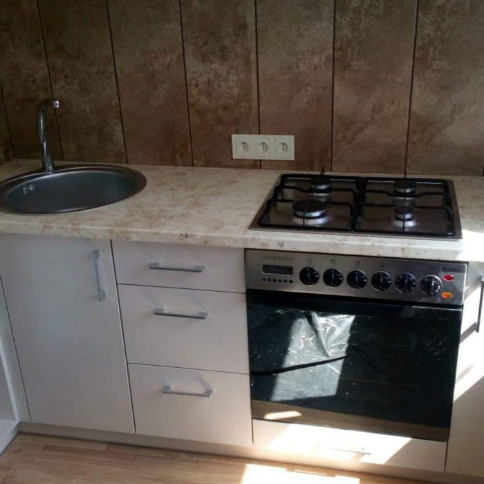 nestandartiniai korpusiniai virtuves baldai aruno baldai kretingoje 20