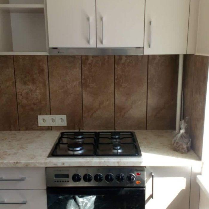nestandartiniai korpusiniai virtuves baldai aruno baldai kretingoje 21