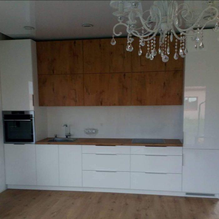 nestandartiniai korpusiniai virtuves baldai aruno baldai kretingoje 22